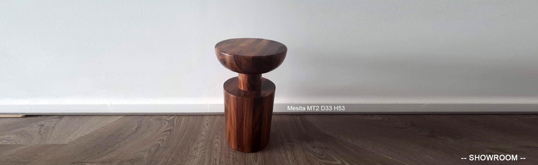 Muebles de Madera A la Medida - Hecho en México