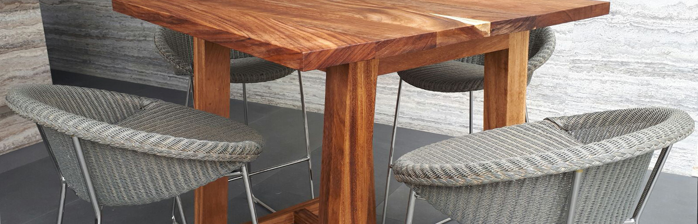 List of Standard Table & Chair Heights | How to Calculate ...